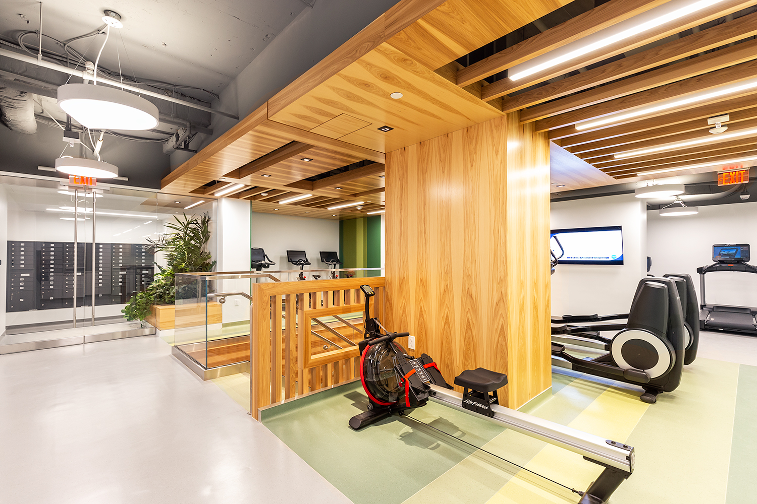 http://www.martoneconstruction.com/13th-st-fitness-center/